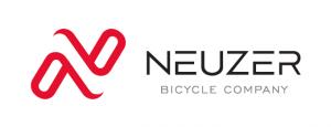 Neuzer_logo_white