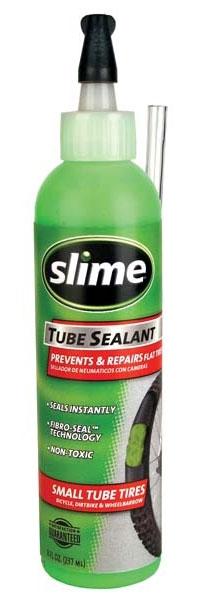 Lichid anti-pana Slime pentru camera 237ml (2 roti)