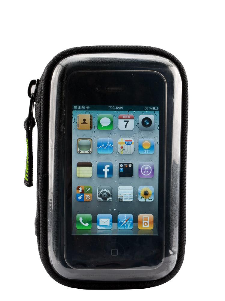 Geanta MERIDA Suport iPhone pe ghidon -2680