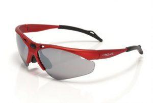 Ochelari de soare XLC TAHITI SG-C02