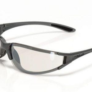 Ochelari de soare XLC LA GOMERA SG-C04