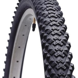 Anvelopa CST 26*1.95 C1391 TRACTION