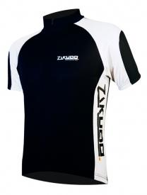 Tricou Zakudo ZKTS605 L