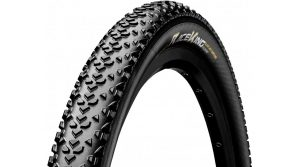 ANVELOPA CONTINENTAL RACE KING SPORT SL 29X200 50-622