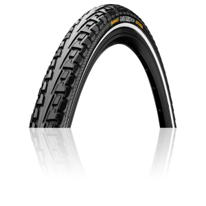 ANVELOPA CONTINENTAL RIDE TOUR 700X35C 37-622
