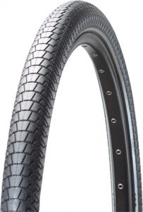 ANVELOPA CST 29x2,00 50-622 C1996 PRO BROOKLYN EPS