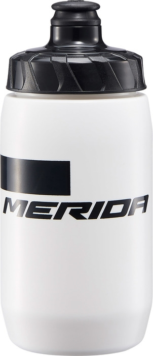 Bidon apa MERIDA STRIPE 500 ml