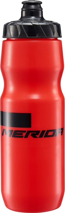 Bidon apa MERIDA STRIPE 800 ml