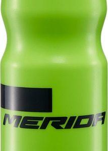 Bidon apa MERIDA STRIPE 800 ml