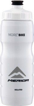 Bidon apa MERIDA Thermo 450 ml - 2993
