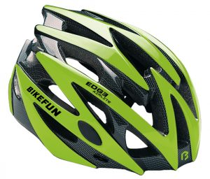 Casca BikeFun EDGE