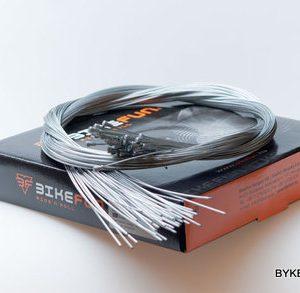 Cablu frana MTB spate 2050mm