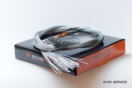 Cablu frana ROAD spate 1600mm