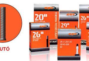 Camera CST 26x2,20-2,50 valva auto S/V HD