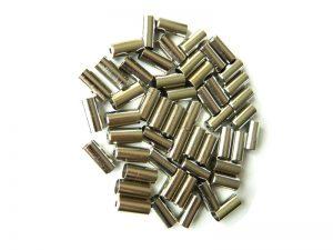Capat bowden frana 5mm CNC