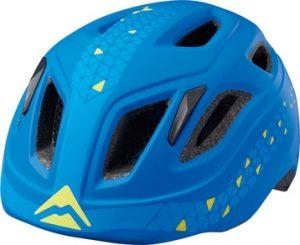 Casca de protectie MERIDA Matts Kid albastru inchis -7691