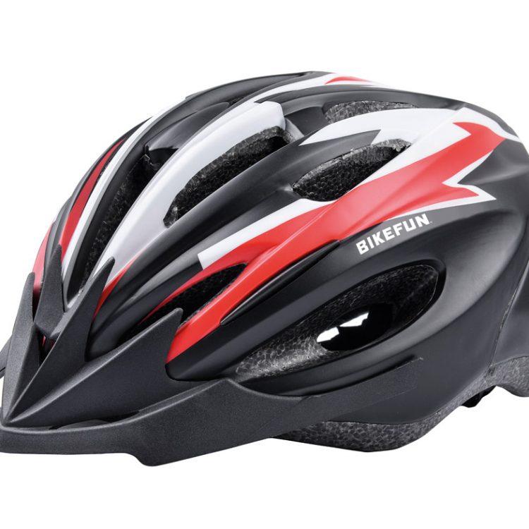 Casca BikeFun COBBER