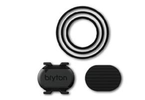 Computer componenta BRYTON SMART CAD senzor cadenÈ›a