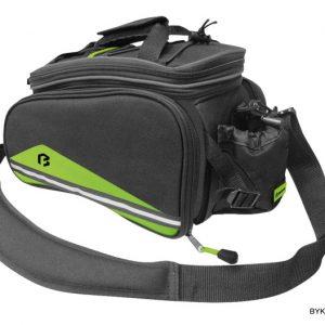 Geanta BikeFun Expansion portbagaj