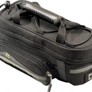Geanta BikeFun Pannier portbagaj