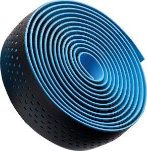 Ghidolina MERIDA MICROFIBER albastru Shockproof 210 cm - 6339