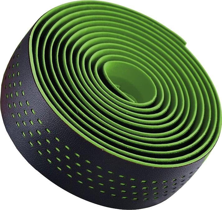 Ghidolina MERIDA SHOCKPROOF verde - 6340