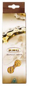 Lant KMC X10 GOLD 112L