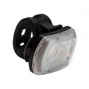 LAMPA FATA SAU SPATE BLACKBURN CLICK USB NEGRU
