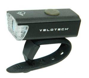 LAMPA FATA VELOTECH MINI USB 34500