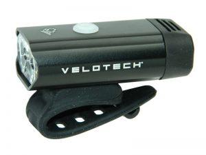 LAMPA FATA VELOTECH ULTRA 300 USB