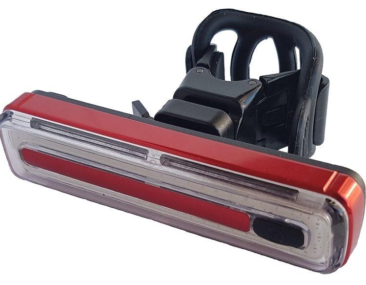LAMPA SPATE VELOTECH 50 CHIPLED 2020 USB