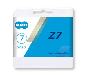 Lant KMC Z7 7s