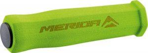 Maner ghidon MERIDA burete verde - 3931