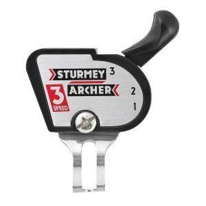MANETA SCHIMBATOR STURMEY ARCHER SLS3C