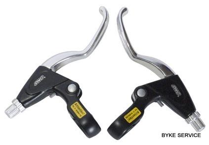 Maneta de frana BikeFun V 3349