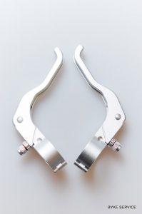 Maneta de frana BikeFun CycloCross 262A