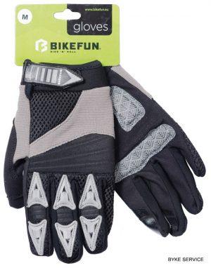 Manusi BikeFun comp XL