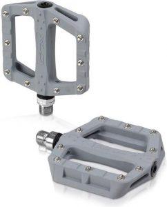 PEDALA MTB/TREKKING XLC PD-M19 GRI
