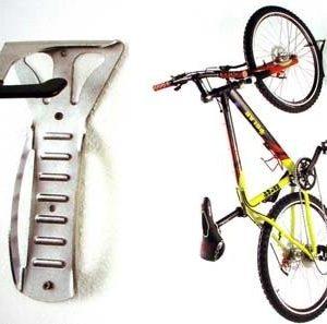 Suport bicicleta Peruzzo Roda simplu pe perete