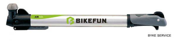 Pompa BikeFun take-away Bell Air 1