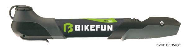 Pompa Bikefun Bell Air 4