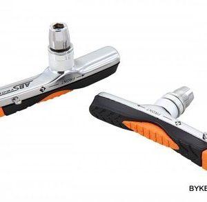 Saboti de frana BikeFun MTB 72mm cu filet ABS