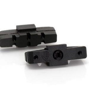 Sabot rezerva XLC Magura 50mm BS-X06/RP-M01