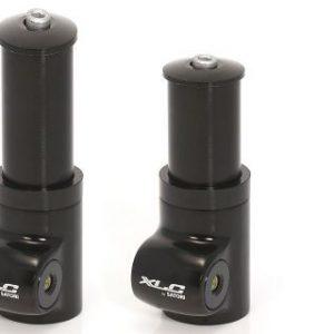 Tija ghidon inaltator XLC A-Head Up 1 1/8 ST-L01