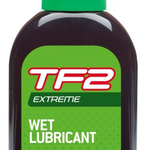 Ulei lant Weldtite TF2 Extreme 75ml