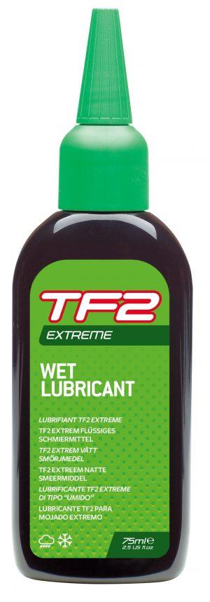 Ulei lant Weldtite TF2 Extreme 75ml