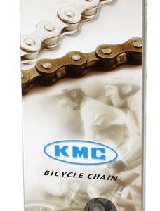 Lant KMC Z510H pt. schimbator in butuc