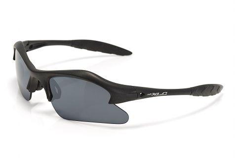 Ochelari de soare XLC SEYCHELLEN SG-C01