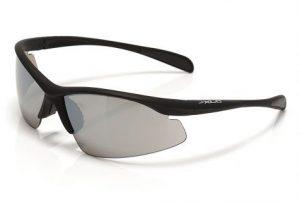 Ochelari de soare XLC MALEDIVEN SG-C05