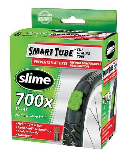 Camera Slime 700x28-35 AV/SV